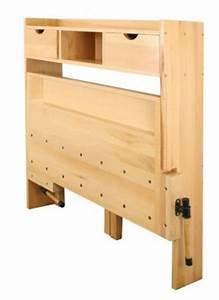 Etabli Fait Maison : projet d 39 tabli ~ Premium-room.com Idées de Décoration