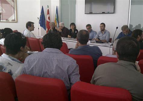 ccnl legno e arredamento industria ccnl gomma e plastica diritto civile upcomingcarshq