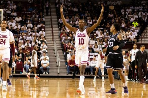 Aggie basketball gets WAC schedule, dominates preseason ...