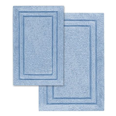 light blue bathroom rugs price comparison for light blue bath rug set