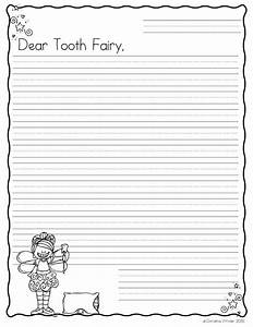 132 best letter 39t39 images on pinterest aboriginal With tooth fairy writing template