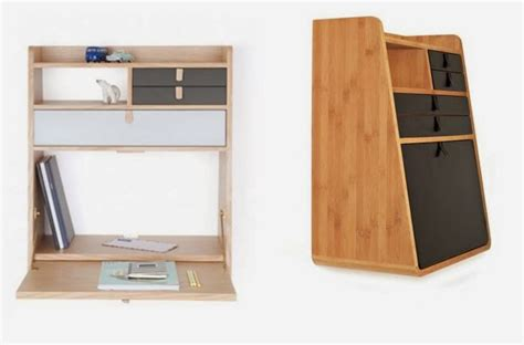 bureau gain de place design bureau gain de place maison design modanes com