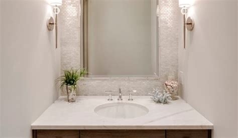 Bathroom Light Ideas Photos by 75 Beautiful Powder Room Pictures Ideas Houzz