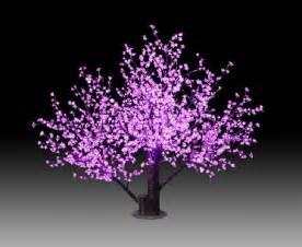 led cherry blossom tree landscape light buy led lighting holiday lighting christmas light