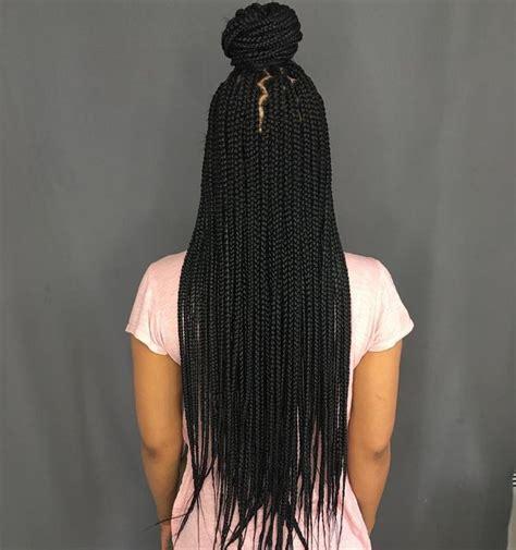 african braids hairstyles pretty braid styles  black women