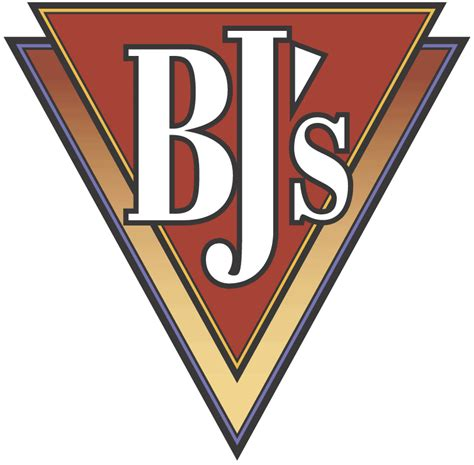 bj s phone number bj s restaurant brewhouse 110 photos 78 reviews