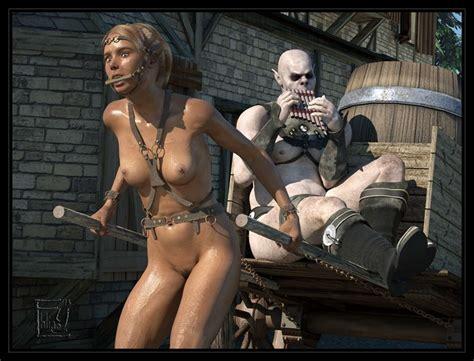 sir james ponygirl bondage training bondage photo xxx