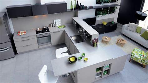 meuble cuisine avec table escamotable vraiment cool meuble cuisine avec table escamotable