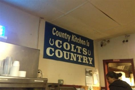country kitchen indianapolis indiana kountry kitchen is the best pop restaurant in 6078