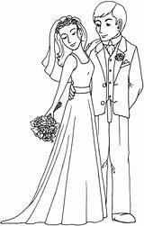 Bride Groom Coloring Pages Stamps Place Printable Married Beccy Digi Grooms Embroidery Beccysplace Couples Sheets Couple Getting Digital Cards Hearts sketch template