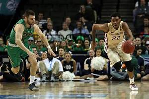 NCAA Basketball: ACC Conference Tournament-Florida State ...