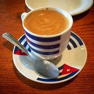 Communism  U0026 Coffee Rationing  A Us Roaster U0026 39 S Sourcing Trip