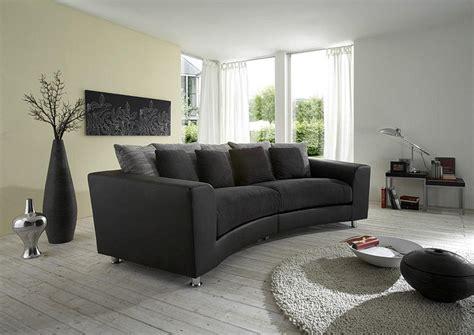 Big Sofa Grun Big Sofa Grau Die Neueste Innovation Der
