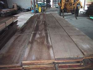 pdf diy old wood for sale download outside coffee table With aged wood for sale