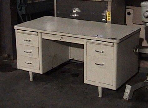 metal office desk all about props office furniture for rent as props