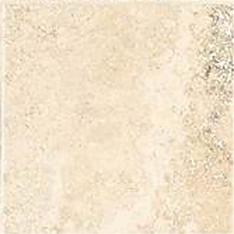 cr14 white flora 13x13 wall tile