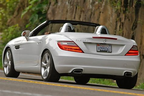 Sell your used mercedes slk, maruti suzuki swift, toyota innova, mahindra scorpio, mg hector, hyundai i10 & more with olx india. Launched - Mercedes SLK 350 Roadster India - Specifications, Features and Official Price