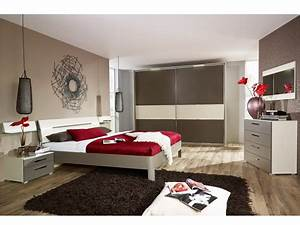 Deco chambre a coucher adulte moderne for Chambre a coucher adulte moderne