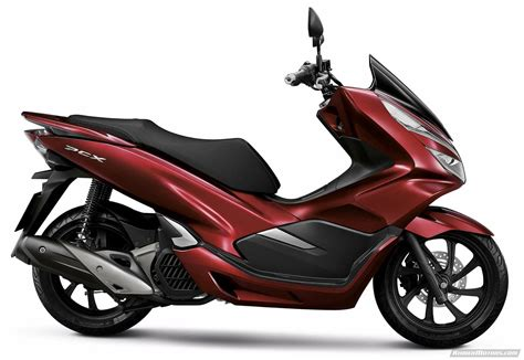 Pcx 2018 Custom by Honda Pcx150 2018 Price Khmer Motors