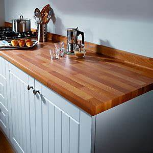 Kitchen Splashbacks & Upstands Kitchen Worktops