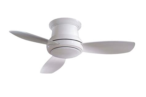 Quietest Ceiling Fans 2017 by Ceiling Best Ceiling Fans 2017 Catalog Cool Best Ceiling