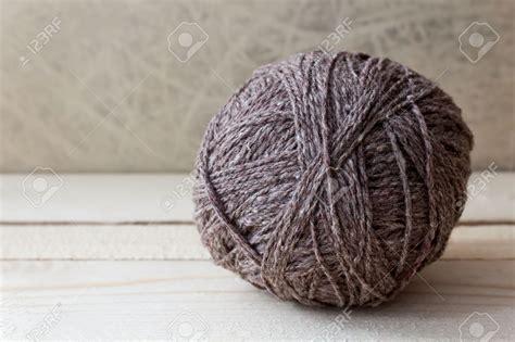 yarn wallpaper gallery