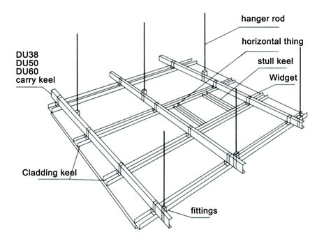 Armstong Ceiling Tiles by Special In Suspended Ceiling Amp Wall Partition Gypsum Board