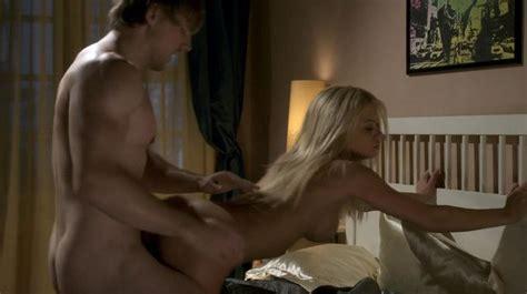 nude video celebs rebecca blumhagen nude riley steele nude the girl s guide to depravity