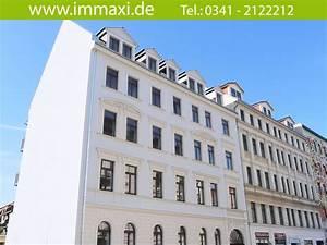 Wohnungen Leipzig Südvorstadt : immaxi newx 3 raum dachgeschoss maisonette s dvorstadt leipzig zum kauf immaxi immobilien blog ~ Eleganceandgraceweddings.com Haus und Dekorationen