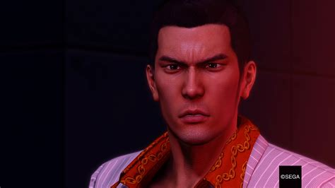 interview localizing yakuza  scott strichart michibiku