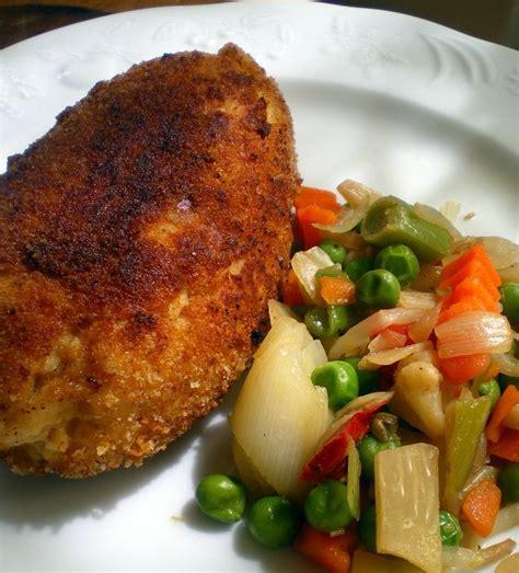 cuisiner les blancs de poulet blancs de poulet en pojarski cuisiner avec ses 5 sens