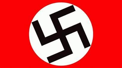 Emoji Flag Hakenkreuz Reich Third Nazi Minichan