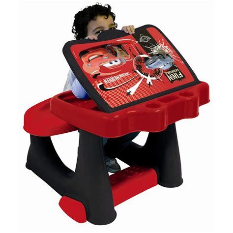 bureau d activité bureau enfant cars achat vente jeux et jouets pas chers