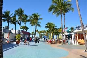 Fort Lauderdale to Orlando Florida