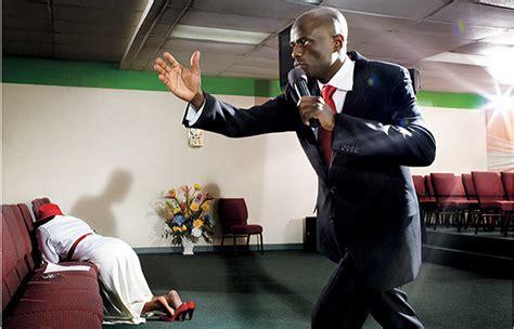 mission  africa  redeemed christian church  god