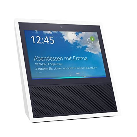 smart home geraete fuer amazon alexa smart home geraete