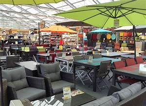 Magasin Salon De Jardin : awesome salon de jardin magasin vert concarneau ~ Teatrodelosmanantiales.com Idées de Décoration