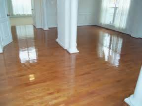 bamboo flooring review floor hardwood flooring bamboo lowes armstrong flooring lowes with