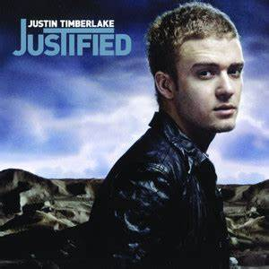 Take It From Here, a song by Justin Timberlake on Spotify