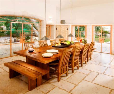 box  asian dining room design ideas