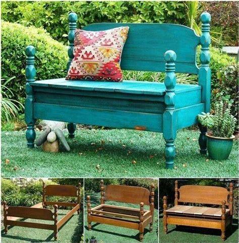 sofa huevo terraza blog da cdm