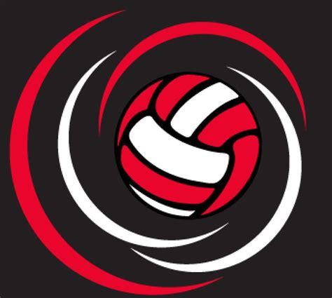 ignite volleyball club foundation