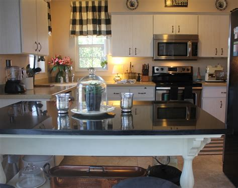lake lure cottage kitchen welcome to big pink lake lure cottage kitchenlake lure 6750