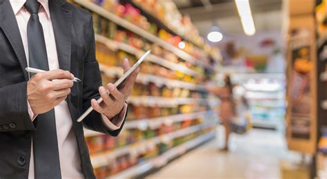 3 Tips for FMCG Distributors to Drive Sales - Ivy Mobility