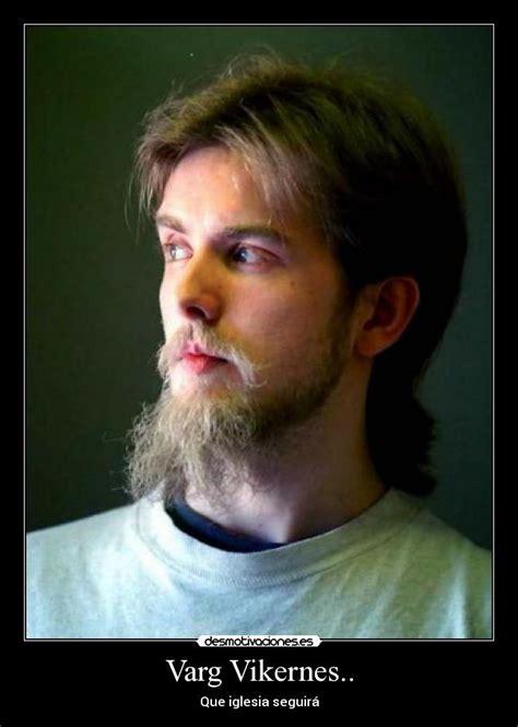 Varg Vikernes Memes - pin varg vikernes meme quickmeme on pinterest