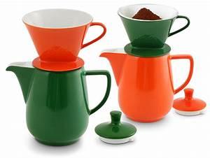 Melitta Kaffeefilter Porzellan 1x4 : friesland kaffeekanne 0 9 liter in verschiedenen farben friesland hersteller kitchenking24 ~ Frokenaadalensverden.com Haus und Dekorationen