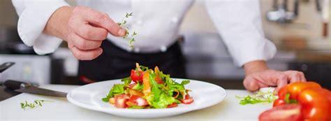 chefs de cuisine celebres devenir chef cuisinier fiche m 233 tier studyrama