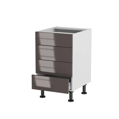 meuble cuisine largeur 30 cm meuble de cuisine largeur 50 cm