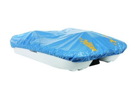 Pelican Boat Cover by Pelican Paddle Boat Cover Boat Supplies Plus