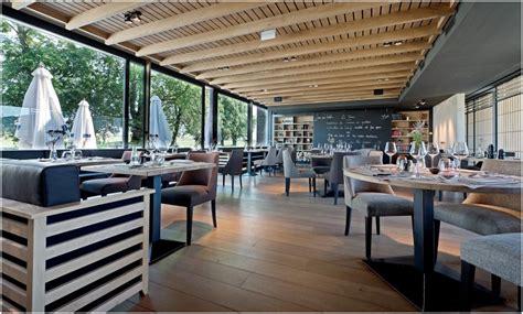 la cuisine de domi la cuisine de naxhelet restaurant 224 wanze